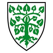 Stadtwappen-Stadt-Lindau-Lindenbaum