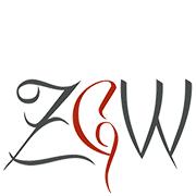 ZGEW-Logo-Abkuerzungen