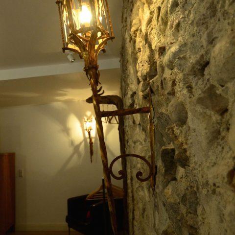 Zum-Grauen-Wolf-In-der-Grub-19-Ferienwohnung-Etage2-3Zimmer-Sternschanze-Dekoration1